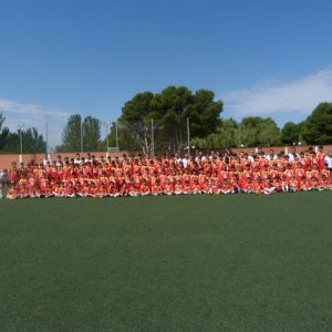 alumnos_semana_2_campus_futbol